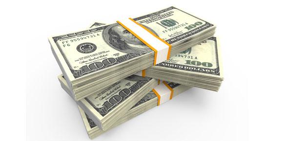 How Does BIG MONEY Transform Your Life?