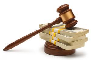 10 Money Laws To Follow For Financial Prosperity
