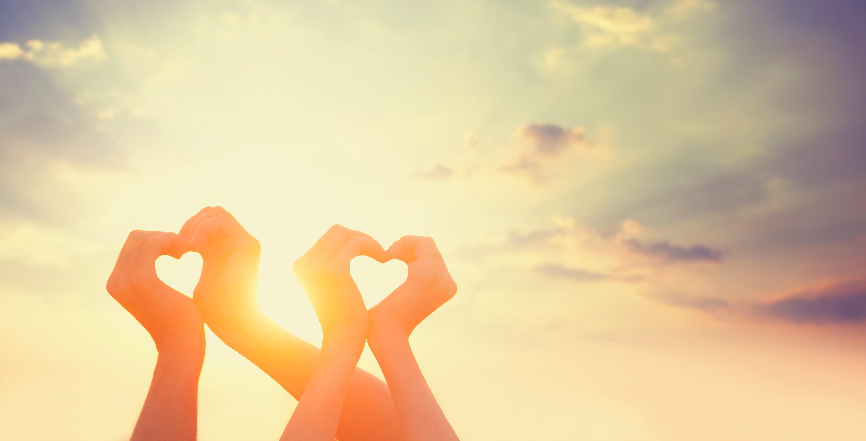Channeling President Malphas & The Wisdom Of Divine True Love