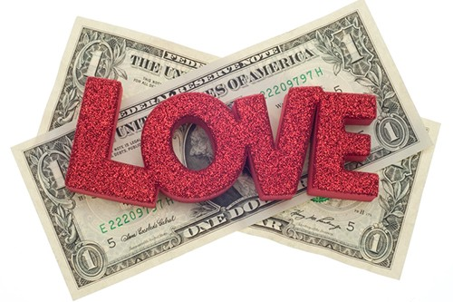 Do You Have Blocks In Love & Money (& How To Fix Them?)